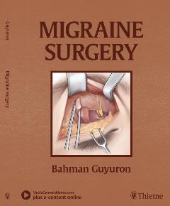 Best Rhinoplasty Plastic Surgeon's Medical Textbook