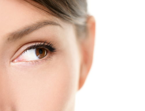 PATIENT'S GUIDE TO EYELID SURGERY