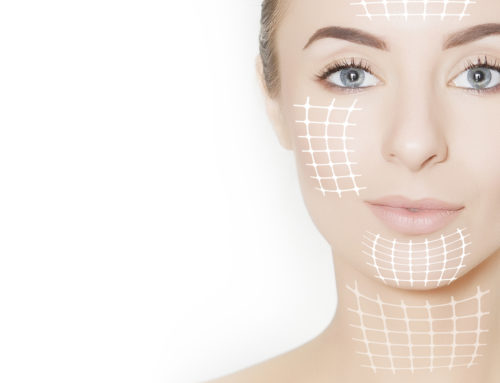 FAQs about Plastic Surgery