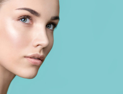 FAQs About Skin Care