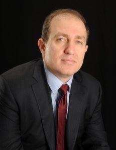 Ali Totonchi, MD